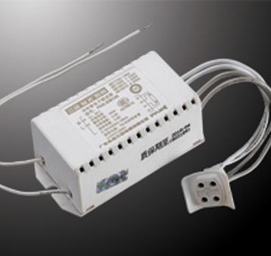 t5环形管电子镇流器